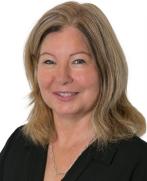 Jill Baddeley