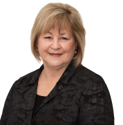 Marlene Nathan