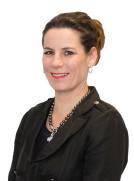 Mary-Jane Dixon