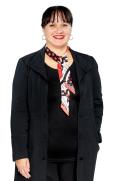 Rahia Jessup