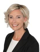 Rebecca White-Hardy