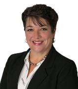 Sarah Ericksen