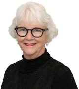 Jo Lorigan