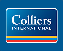 Colliers International Commercial Tremain Limited