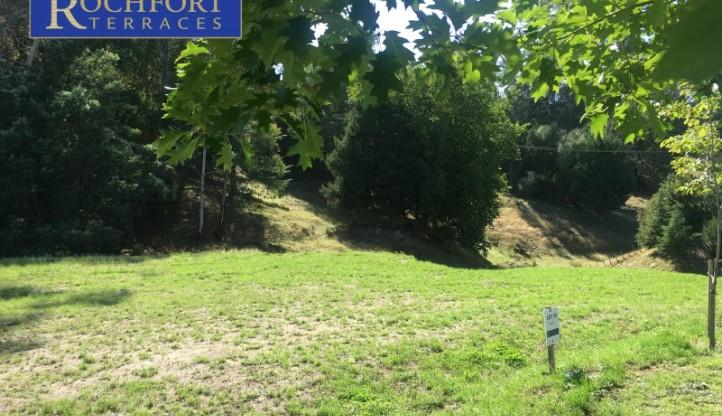 Lot 19, Rochfort Road, Havelock North