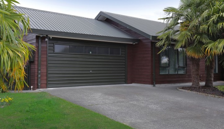 39 Whiting Crescent, Greenmeadows