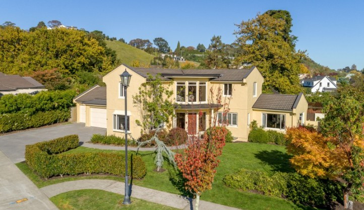 16 Fulford Place, Havelock North