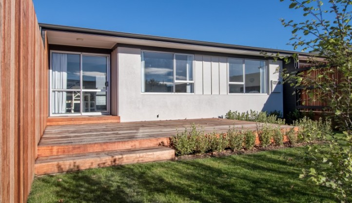 Unit 2, 55 Napier Road, Havelock North
