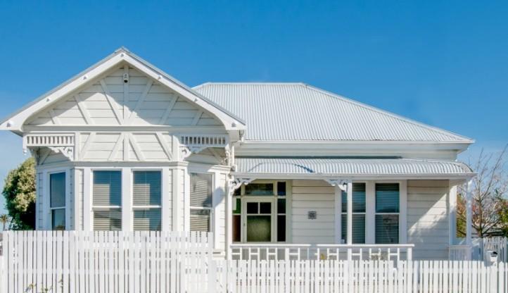 66 Nelson Crescent, Napier South
