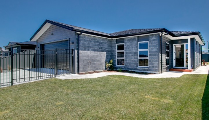 21 Manganui Place, Te Awa