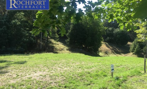 Lot 19, Rochfort Road,
