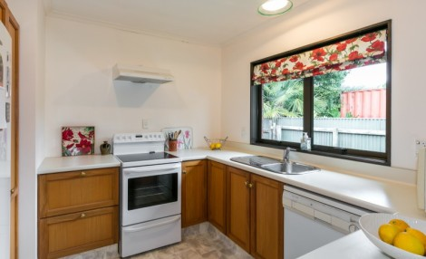 Unit 3, 506 Fitzroy Avenue,