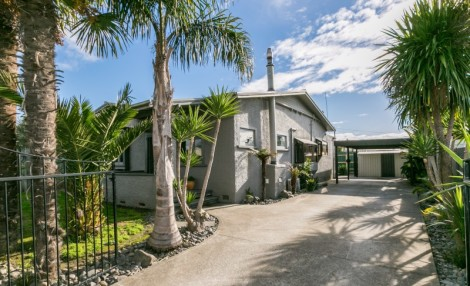 1028A Tomoana Road,