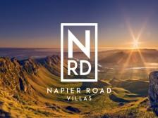 Lot 8/, 57 Napier Road