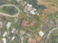 Lot 2 - 20 Awarua Crescent