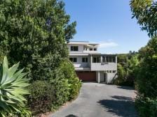 15 Ridgeway Terrace