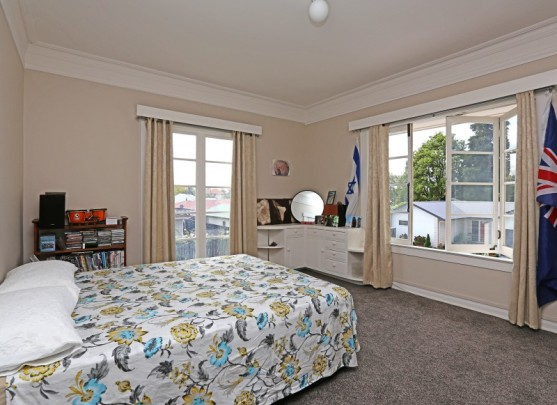 9/511 Fitzroy Avenue, Hastings Central