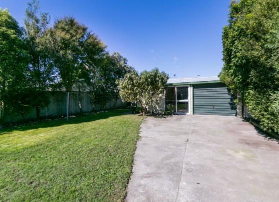 28 Ashridge Road, Napier South