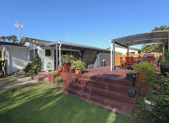 158 Te Mata Road, Havelock North