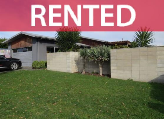 76 Russell Robertson Dr, Havelock North
