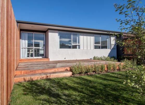 Unit 2, 55 Napier Road, Havelock North