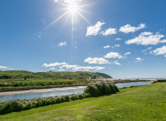 Lot 9/, 19 Shoal Beach Road, Aramoana