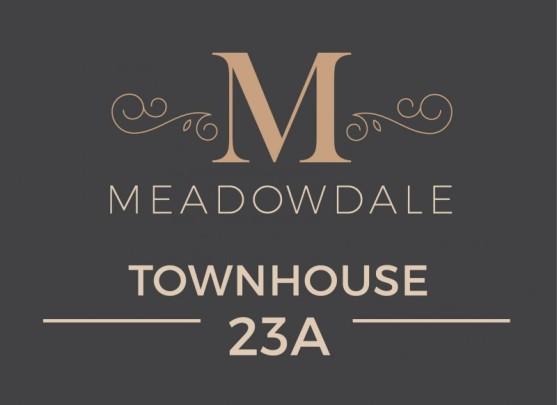 23A, Meadowdale - 150 Guppy Road, Taradale