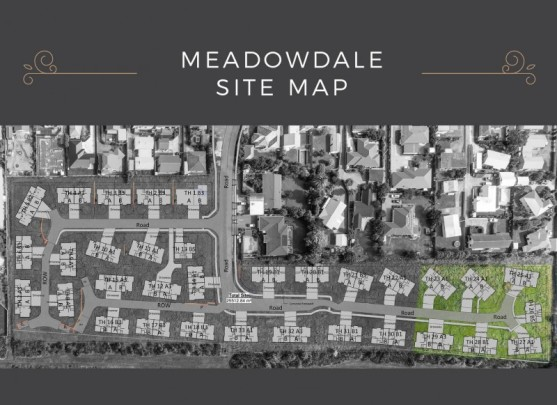 23B, Meadowdale - 150 Guppy Road, Taradale