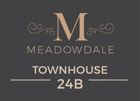 24B, Meadowdale - 150 Guppy Road, Taradale