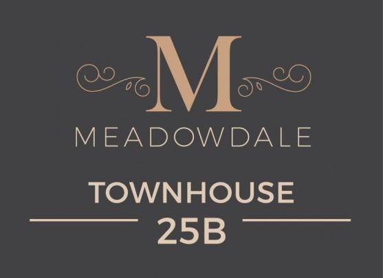 25B, Meadowdale - 150 Guppy Road, Taradale