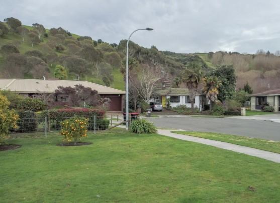 24A Golding Road, Taradale