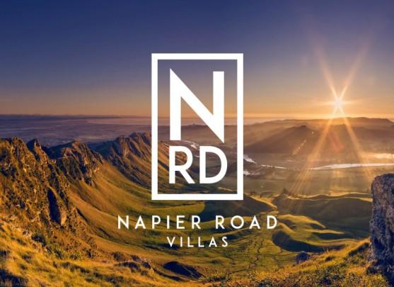 Lot 7/, 57 Napier Road , Havelock North