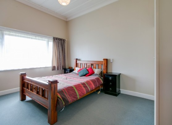 165A Wellesley Road, Napier South
