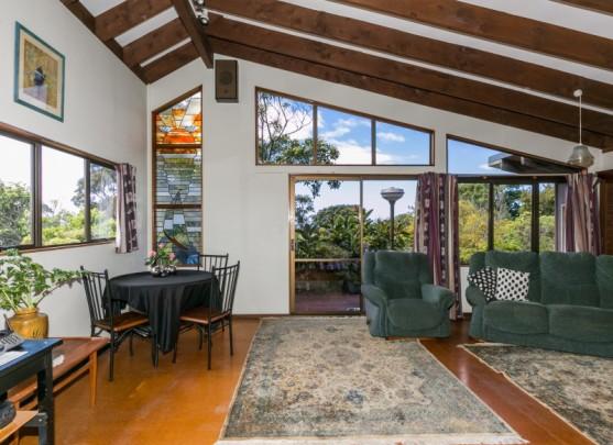 66 Gillies Crescent, Waimarama
