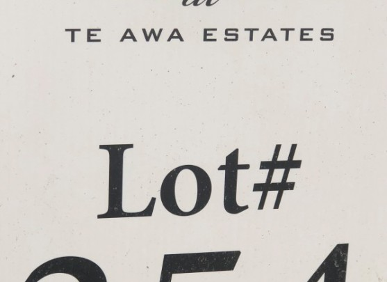 Lot 354 Kaituna Place, Te Awa