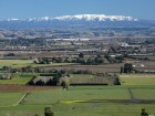 Stage 2 and 3 Endsleigh Drive, Havelock North