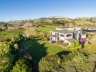 122 Margaret Avenue, Havelock North
