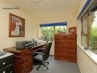 321 Clifton Road, Te Awanga
