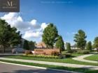 150 Guppy Road - Meadowdale, Taradale