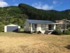 201c Waitangi Road, Waimarama