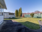 617 Park Road North, Parkvale