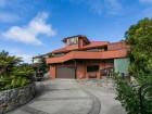 12 Kokako Place, Taradale