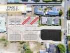 Lot 5/, 57 Napier Road , Havelock North