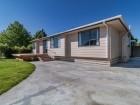 175A Te Mata Road, Havelock North
